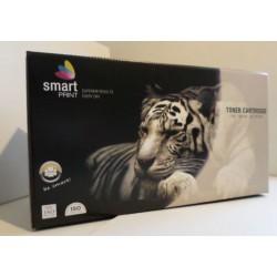 Toner Samsung MLT-D101S zamiennik