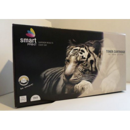 Toner Samsung MLT - D1082S zamiennik